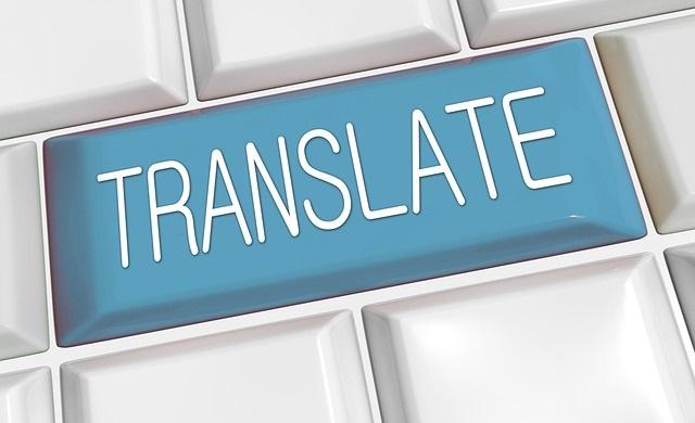 website vertalen plaatje 2
